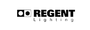 Wekendo is official dealer Regent